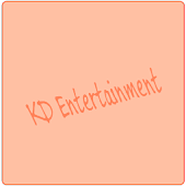 KD Entertainment