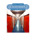 Quality Storage logo
