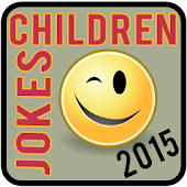 Children Jokes 2015