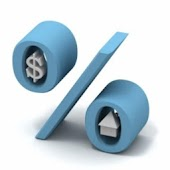 Mortgage Loan to Value
