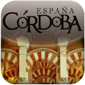 Cordoba Travel Guide (Spain) logo