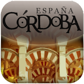 Cordoba Travel Guide (Spain)