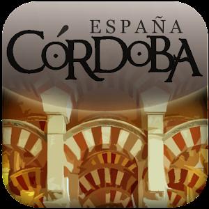 Guía de Córdoba en GooglePlay