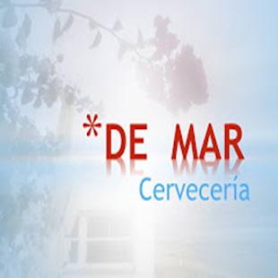 Cerveceria De Mar - náhled