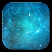 Galaxy Taurus Nebula LWP