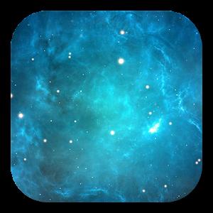 Galaxy Taurus Nebula LWP - Android Apps on Google Play