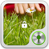 LG G2 Lock Screen Go Locker