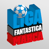 Liga Fantástica MARCA