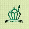 Malton Masjid icon