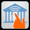 TouchBanking logo