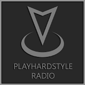PlayHardstyle Radio