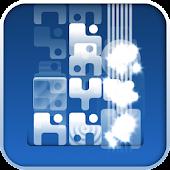 Puzzix - Arcade Puzzle Match