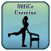 Office Exercise Guide