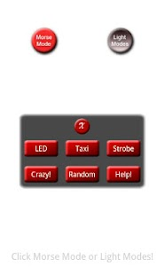 Best Flashlight Free- screenshot thumbnail