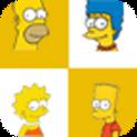 Simpsons Quiz icon