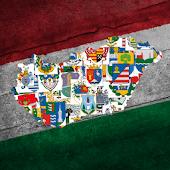 Magyar Címer Kvíz