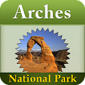 Arches National Park - USA