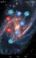 Screenshot of Stars Sky