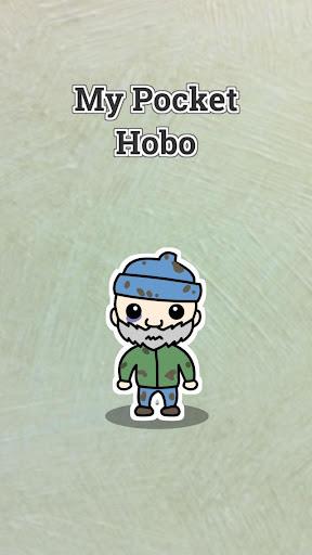 My Pocket Hobo