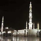 40 Hadith Of Imam Nawawi icon
