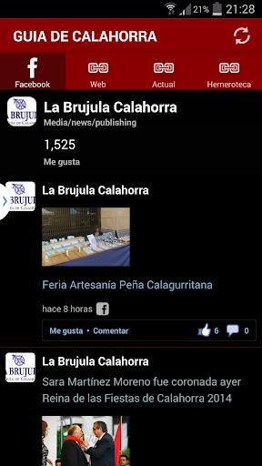 BrujulaCalahorra