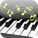 Piano Pro