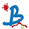 B-Klamotten