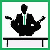Stress Meditations