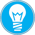 Torch: Brightest Flashlight icon
