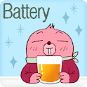 Nadu Ani Battery Widget