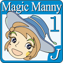 M.M Book1(Japanese+English) icon