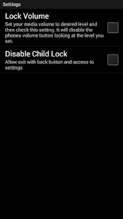Toddler Paint Lite +Child Lock - screenshot thumbnail