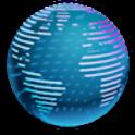 Flashify logo