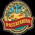 Prodigioso Spaghetto Volante icon