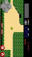 Screenshot of Mojo NES ( Nintendo Emulator )