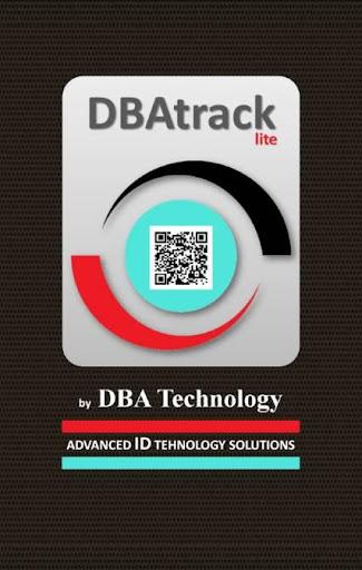 DBAtrack Lite