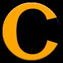 Cauta Firma icon