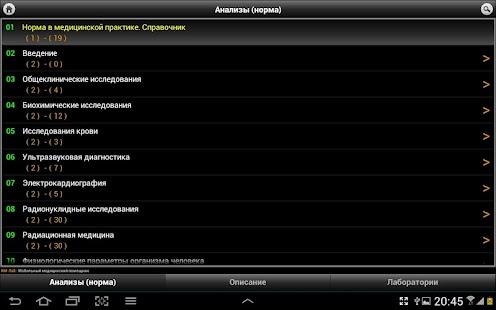 玩免費醫療APP 下載Анализы app不用錢 硬是要APP