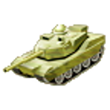 Droid Tanks icon