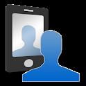 Camera Mirror logo