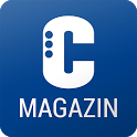 connect Magazin icon