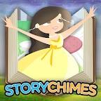 Thumbelina StoryChimes