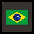 LL - Português do Brasil icon