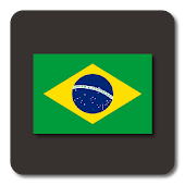 LL - Português do Brasil