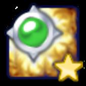 Cosmic Mines 2 Sudoku