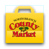 County Market North Branch