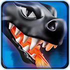 PLAYMOBIL Dragons icon