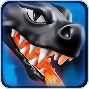 PLAYMOBIL Dragons for PC and MAC