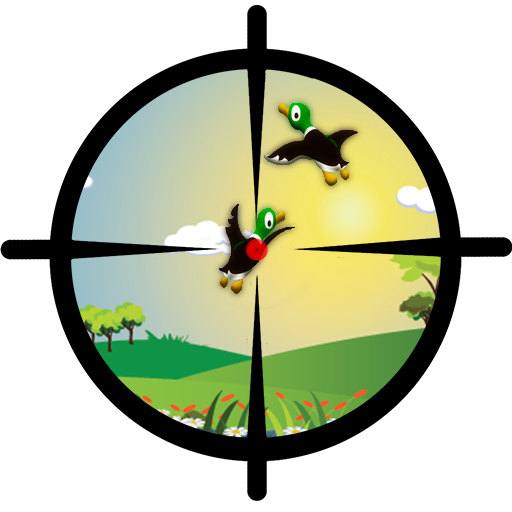 Duck Hunting Game file APK for Gaming PC/PS3/PS4 Smart TV