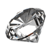 Diamonds App